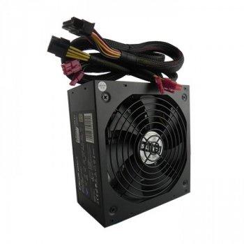 Qoltec ATX 1250W Bitcoin Miner (50146)