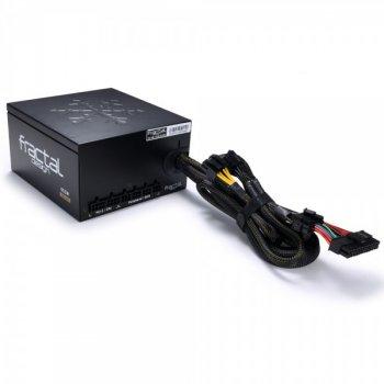 Fractal Design 650W EDISON M (FD-PSU-ED1B-650W-EU)