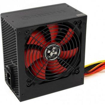 Блок живлення Xilence 700W Performance C (XP700R6) (F00139909)