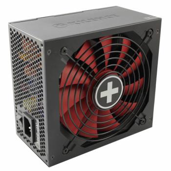 Блок живлення Xilence 750W Performance X (XP750MR9) (F00181780)