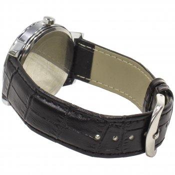 Мужские часы Swidu SWI-001 Black (3087-8704а)