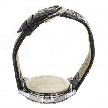 Мужские часы Swidu SWI-018 Black (3088-8707а)