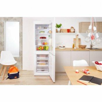 Холодильник INDESIT IBS 20 AA (UA)
