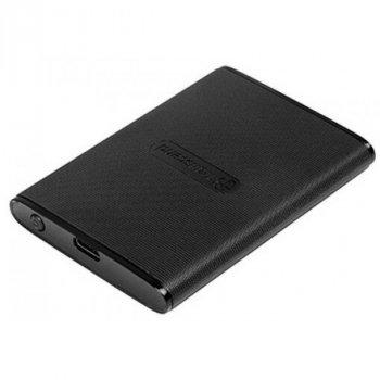 SSD накопичувач Transcend ESD230C 960GB USB 3.1 (TS960GESD230C)