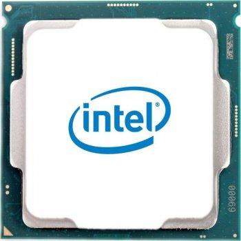 Процессор Intel Core i7 8700 3.2GHz (12MB, Coffee Lake, 65W, S1151) Tray (CM8068403358316)
