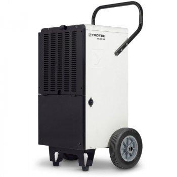 Осушувач повітря Trotec (TTK 380 ECO)