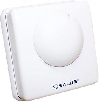 Терморегулятор SALUS RT100