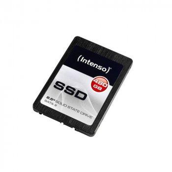 Intenso High Performance 480 GB (3813450)