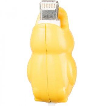 Защита USB Кабеля Optima Bite Duck