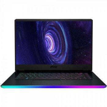 Ноутбук MSI GE66 RAIDER 10SF (GE6610SF-045US CUSTOM ) (F00224071)