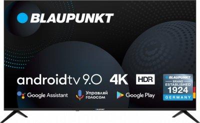 Телевизор Blaupunkt 50UN265 (F00229856)