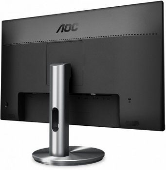 Монитор AOC I2490VXQ (F00147702)