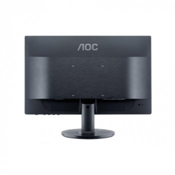 Монітор AOC M2060SWDA2 (F00120923)