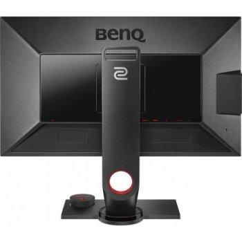 Монітор BenQ ZOWIE XL2430 Black (9H.LF1LB.QBE) (F00131446)