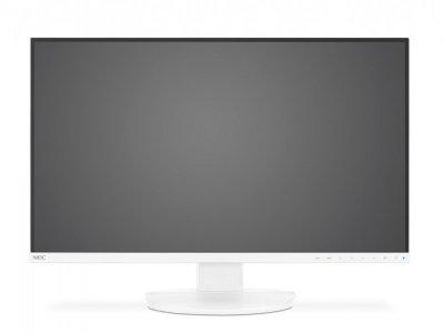 Монитор NEC EA271Q White (60004650) (F00172403)