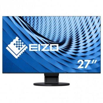 Монітор EIZO EV2785-BK (F00164413)