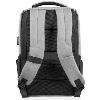 """Рюкзак для ноутбука Modecom 15.6"""" USB port (PLE-MC-SMART-15)"""