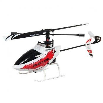 Вертолет Nine Eagles Solo Pro 270 RTF 207 мм 2,4 ГГц (NE30227024204002)