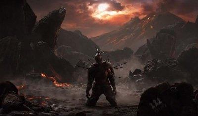 Dark Souls 3 Xbox ONE русские субтитры