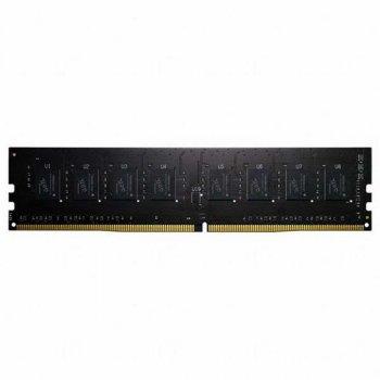 DDR4 8GB/2400 Geil Pristine (GP48GB2400C17SC)