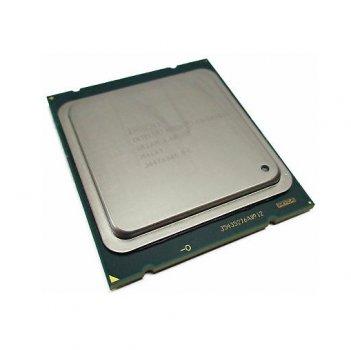 Процессор Intel E-2630v2 2.60GHz 6C 15M 80W (SR1AM) Refurbished