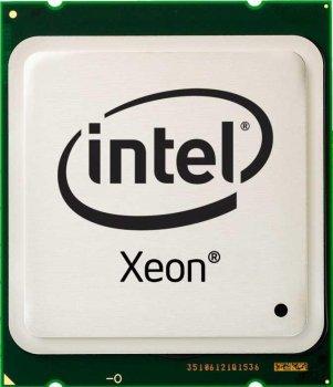 Процесор Intel E7-8837 2.66 GHz 8C 24M 130W (SLC3N) Refurbished