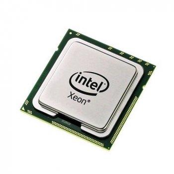 Процессор Intel E7540 2.0GHz 6C 18M 105W (SLBRG) Refurbished