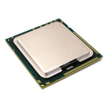 Процесор Intel L5335 2.00 GHz 4C 8M 50W (L5335) Refurbished