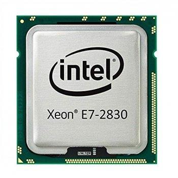 Процесор Intel E7-2830 2.13 GHz 8C 24M 105W (E7-2830) Refurbished