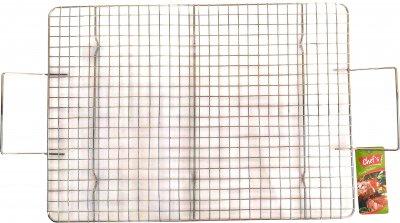 Решетка-гриль Chef's 42 x 29 см (CBT180022)