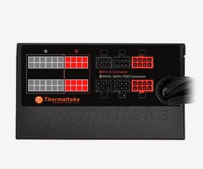THERMALTAKE SPS-730MPCBEU 730W (SPS-730MPCBEU)