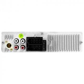 Автомагнітола ABC SP-3219 ISO USB SD
