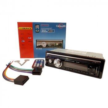 Автомагнітола ABC SP-3249 ISO USB Micro SD