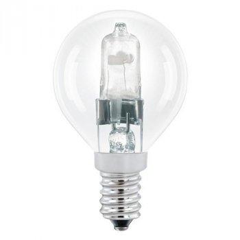 Лампа галогенна Eglo 18w12795