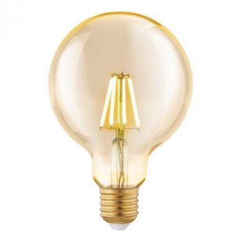 Лампа Eglo 4w11522