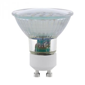 Світлодіодна Лампочка Eglo 11535