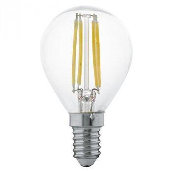 Лампа світлодіодна Eglo 11499