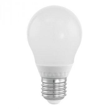 Лампа світлодіодна Eglo 4w11433
