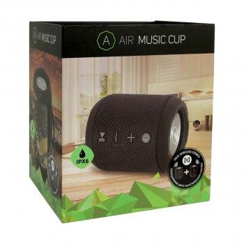 Air Music Cup Black (2000984806306)