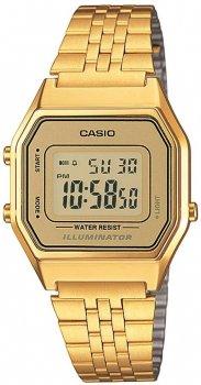 Часы CASIO LA680WEGA-9ER