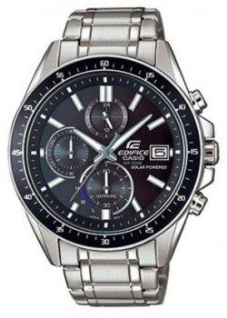 Годинник CASIO EFS-S510D-1AVUEF