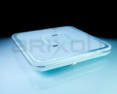 Світлодіодний світильник BRIXOLL CNT-90W-10