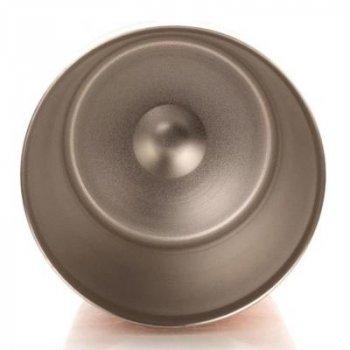 Термокружка Tramp 450мл олива (TRC-102 olive)