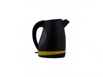 Чайник MIRTA KT-1035 Black
