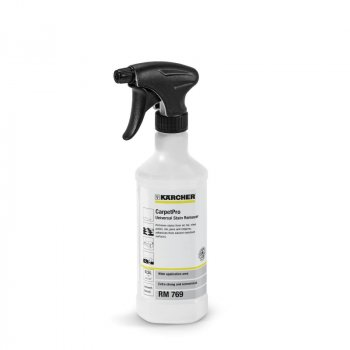 Универсальный пятновыводитель RM 769 (6.295-490.0)