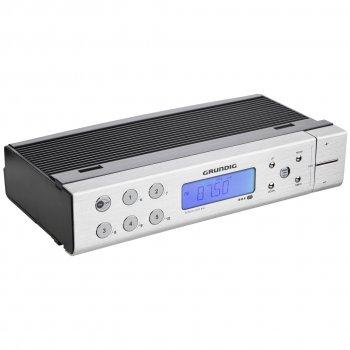 Радіогодинник rundig Sonoclock 890 (GKL0451)