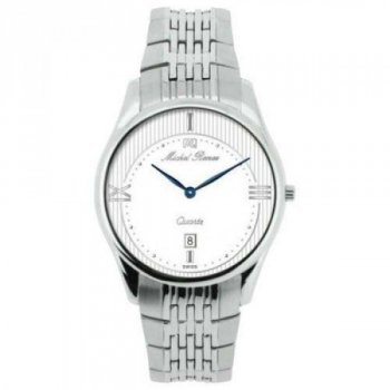 Жіночі годинники Michel Renee 270L120S