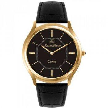 Чоловічі годинники Michel Renee 258G311S