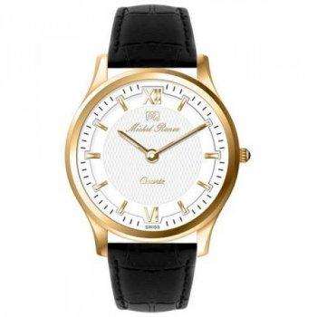 Чоловічі годинники Michel Renee 259G321S
