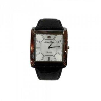 Чоловічі годинники Michel Renee 269G121S